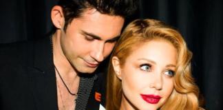 """Дан Балан зраджує Тіні Кароль з молоденькою танцівницею - розкрилася жорстока правда"""" - today.ua"""