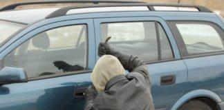 """В Украине хотят усилить наказание за угон автомобиля"""" - today.ua"""
