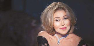 Не встає з ліжка: Любов Успенська знаходиться на межі смерті - today.ua