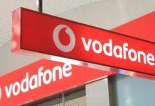 Vodafone поднимает стоимость популярных тарифных планов - today.ua