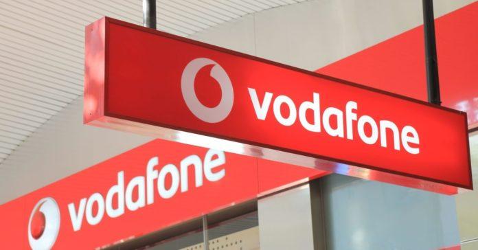 Vodafone підвищує вартість популярних тарифних планів - today.ua