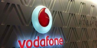 Vodafone запустил новый безлимитный тариф по привлекательной цене - today.ua