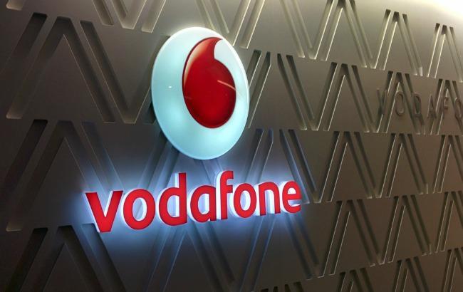 Vodafone запустив новий безлімітний тариф за привабливою ціною - today.ua