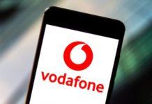 Vodafone запустил новый бюджетный тариф с выгодными условиями - today.ua