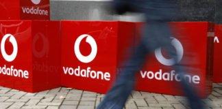 """Vodafone підвищив ціни на популярні тарифи: скільки доведеться платити абонентам"""" - today.ua"""
