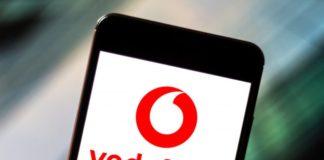 Vodafone запустив новий бюджетний тариф з вигідними умовами  - today.ua