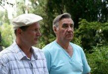 """Немає ніякого конфлікту: зірка серіалу """"Свати"""" повернеться в картину в новому сезоні - today.ua"""