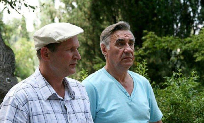 """Немає ніякого конфлікту: зірка серіалу &quotСвати"""" повернеться в картину в новому сезоні - today.ua"""