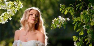 """Рукави-ліхтарики і рюші: які сукні будуть в тренді весною 2020 """" - today.ua"""