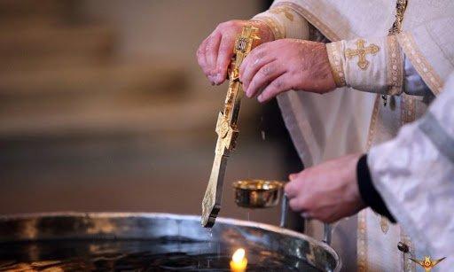 Стрітення Господнє 15 лютого: що потрібно робити в цей день, а що строго під забороною