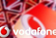 Vodafone предлагает абонентам новый выгодный тариф за 65 грн в месяц - today.ua