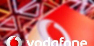 Vodafone надаватиме послуги безкоштовно під час карантину - today.ua