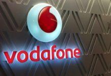 Vodafone під час карантину підключив до 4G ще 168 населених пунктів України - today.ua