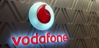 Vodafone представив рекордно дешевий тариф - today.ua