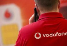 Vodafone предупредил своих абонентов о мошенничестве: как не стать жертвой аферистов - today.ua
