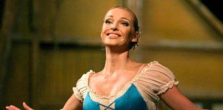 Чоловіки більше не подобаються: Волочкова засвітилася в компанії трансвестита - today.ua