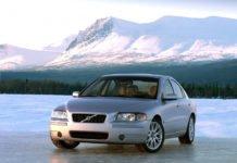 ТОП-3 найкращих б/в автомобілів Volvo - today.ua