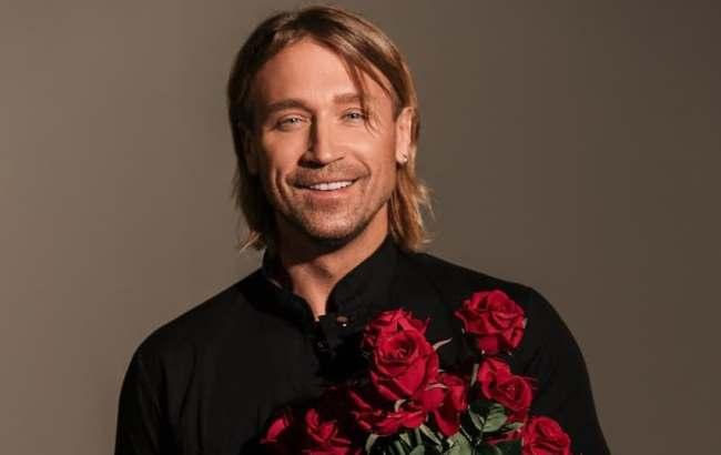 """&quotЗайматися коханням потрібно щодня"""": Винник зробив інтимне зізнання у День Святого Валентина - today.ua"""