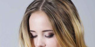 ТОП-5 жіночих зачісок, які зроблять обличчя худішим - today.ua