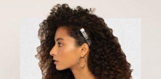 Зачіски та аксесуари на середнє волосся: головні тренди 2020 (фото) - today.ua
