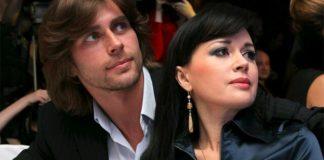Стало известно, зачем Чернышеву нужен был брак с Заворотнюк - today.ua