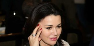 Модель Playboy посоветовала  Заворотнюк не надеяться на помощь врачей - today.ua