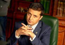 """Близький друг Зеленського зі студії """"Квартал 95"""" відкрив незручну правду про президента - today.ua"""