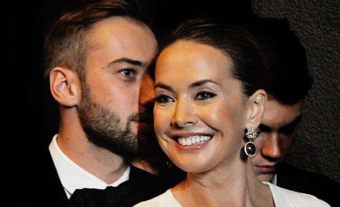 Кого кохала Жанна Фріске: Дмитро Шепелєв не був єдиним чоловіком співачки - today.ua