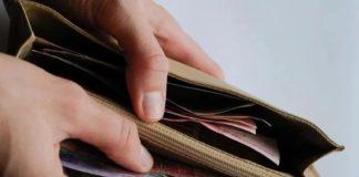 Підвищення зарплат в 2020 році: хто і які надбавки отримає - today.ua