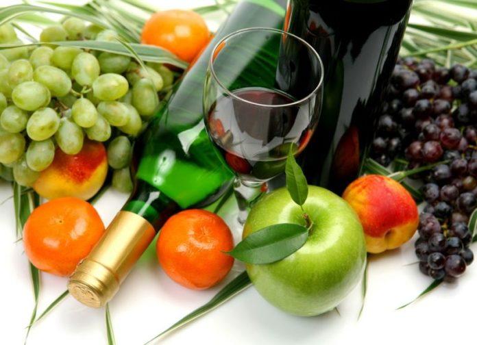 Які продукти знижують імунітет: від чого варто відмовитися під час епідемії - today.ua