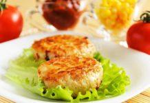Нежные котлеты по-турецки: как приготовить вкусное и аппетитное блюдо - today.ua