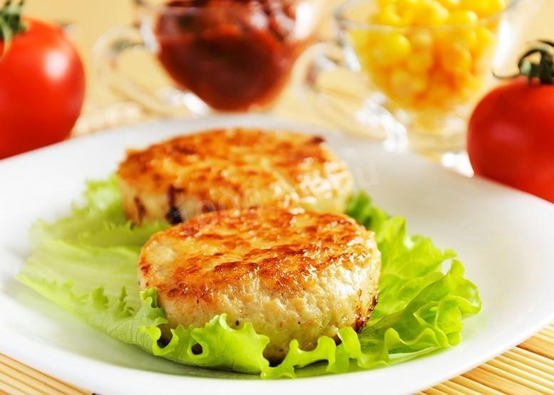 Ніжні котлети по-турецьки: як приготувати смачну і апетитну страву - today.ua