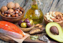 ТОП-10 продуктов, которые помогут бороться со стрессом во время карантина - today.ua