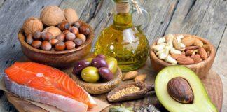 ТОП-10 продуктів, які допоможуть побороти стрес під час карантину - today.ua