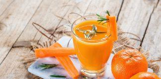 """Вкусные лекарства: повысить иммунитет во время карантина помогут 3 полезных напитка"""" - today.ua"""