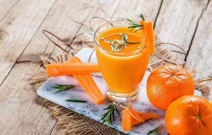 Вкусные лекарства: повысить иммунитет во время карантина помогут 3 полезных напитка - today.ua