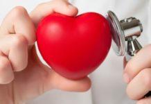 Гіпертонія чутлива до солі: 4 кроки до нормалізації артеріального тиску - today.ua