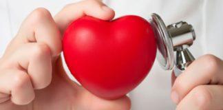 """Гіпертонія чутлива до солі: 4 кроки до нормалізації артеріального тиску"""" - today.ua"""