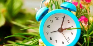 Перехід на літній час 2020: коли Україна буде переводити стрілки годинників - today.ua