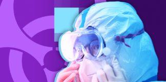 """Иммунитет от коронавируса: итальянский ученый раскрыл правду о напугавшей весь мир болезни"""" - today.ua"""