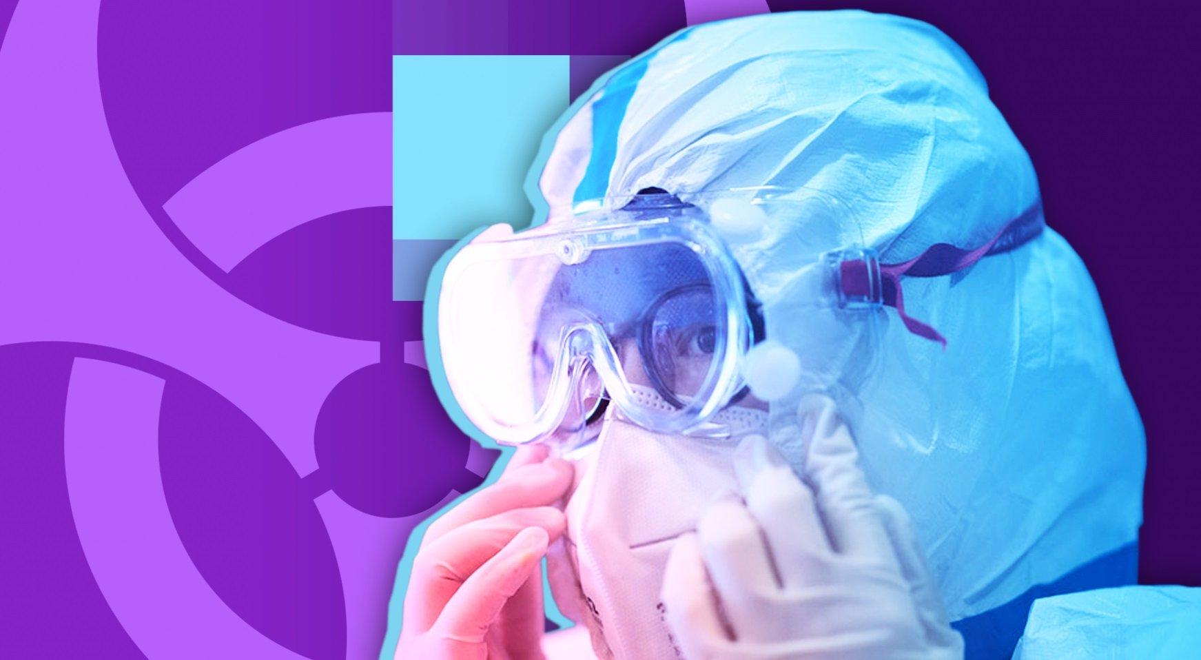 Імунітет від коронавіруса: італійський вчений розкрив правду про хворобу, що налякала весь світ - today.ua