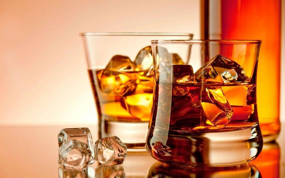 Алкогольні напої корисні для імунітету – американські вчені