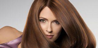 """Випадіння волосся: основні причини та способи захисту"""" - today.ua"""