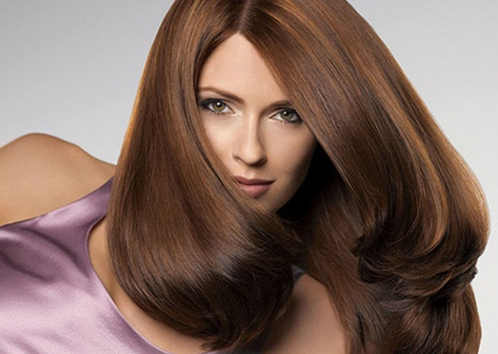 Випадіння волосся: основні причини та способи захисту - today.ua