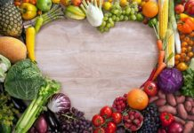 Найнебезпечніші продукти для здоров'я серця назвав іспанський кардіолог - today.ua