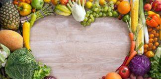 """Найнебезпечніші продукти для здоров'я серця назвав іспанський кардіолог"""" - today.ua"""