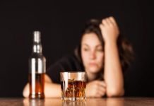 Нову властивість алкоголю виявили американські вчені - today.ua