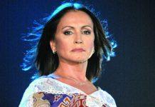 Софія Ротару знову в жалобі: пішов з життя близький друг співачки - today.ua