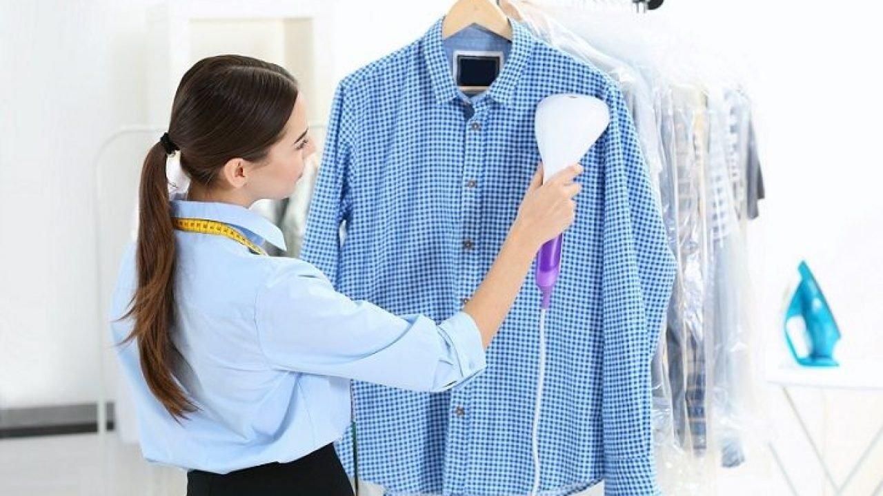 Дезинфекция одежды от коронавируса: советы специалистов на период пандемии