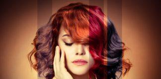 Колір за знаком Зодіаку: як перетворити зачіску на талісман удачі - today.ua
